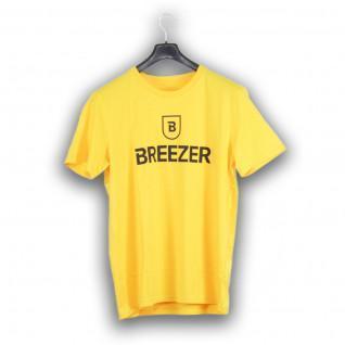 Breezer Logo-T-Shirt