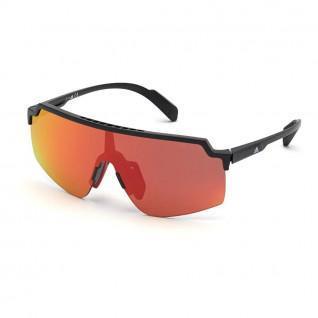 Sonnenbrille Adidas Performance