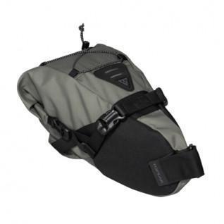 Satteltasche Topeak BackLoader-6 L