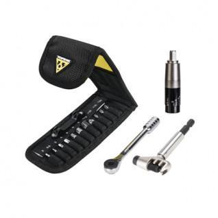 Werkzeug Topeak Ratchet Rocket Lite NTX+
