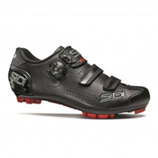 Schuhe Sidi Trace 2