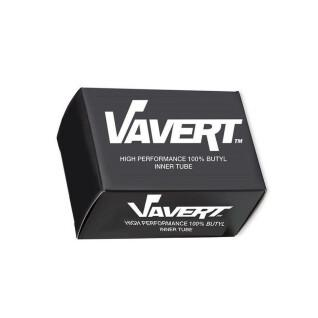 """Innerer Schlauch Vavert 24"""" Schrader 40mm"""
