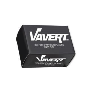 Innerer Schlauch Vavert 700C Schrader 40mm