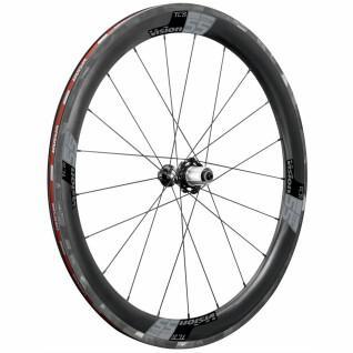 Räder mit Reifen Vision sc55s tl sh11