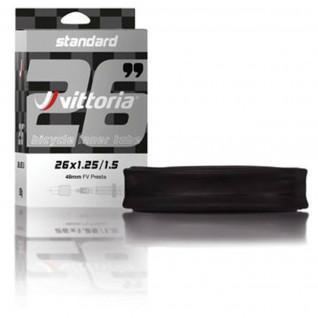 Innenrohr Vittoria Standard 26x1.95/2.50 Schrader 48mm