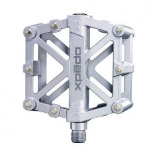 Pedal Xpedo MX Force-XMX3MC